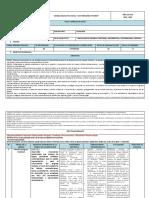 PCA FILOSOFIA 1BGU  2018-2019 CRUZ PANCHANA.docx