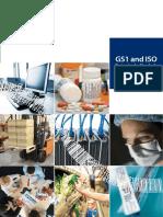 Gs1 Iso Brochure