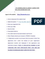 msgfile.pdf