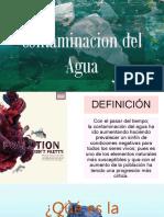 Contaminacion-del-Agua.pptx