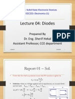 Lect 04 Diodes and applications - Part1.pptx