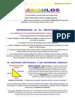 apuntesNUEVOS.pdf