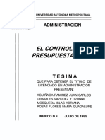 UAM1074.pdf