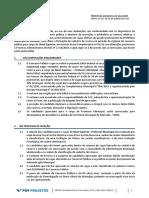 2- Edital PARA PROFESSOR-Prefeitura de Salvador 2019 - (1)