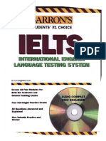 Barron_s_how_to_Prepare_for_the_IELTS.pdf