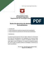 Guias Gral Mecanica.pdf