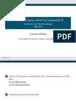 geometría2.pdf