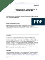 Introducción de la alfabetización informacional en la especialidad de Bibliotecología y Ciencias de la Información.pdf