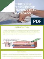 CVPC[1].pptx