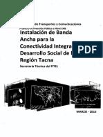 Perfil_CME_PR_Tacna_Aprobado_OPI__Web_MEF_.pdf