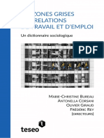 Les-zones-grises-des-relations-de-travail-et-d'emploi-1553029002_1554770786.pdf