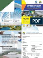 PDF. Leaflet Hathi ( Model 1)