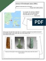 guidednotes historyofsea