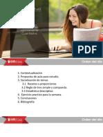 Orientaciones Saber Pro para el componente de razonamiento cuantitativo (1).pdf