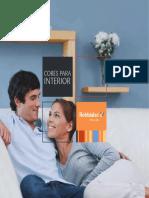 AF Catalogo Cores Interior Web