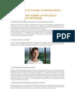 Ciencias para el mundo contemporáneo.docx