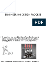 Engineering Design Process r2