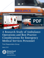 ambulance-driver-(operator)-best-practices-report (1).pdf