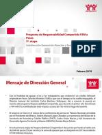 2DA ETAPA RESPONSABILIDAD COMPARTIDA.pdf