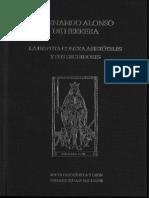 Alonso de Herrera, Hernando - La disputa contra Aristóteles y sus seguidores.pdf