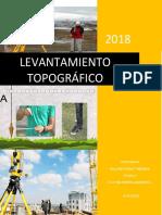 topografia trabajo 3 levantamiento topografico.docx