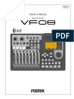 vf08_owners_manual.pdf