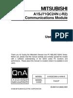 A1SJ71QC24N(-R2) SERIAL COM.pdf
