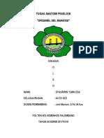 SYAHRIRIN TUMA ESA ANFIS.docx