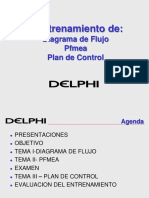 MaterialEntrenamientoPFMEAS.ppt