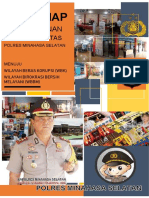Roadmap Zona Integritas Polres Minsel.pdf
