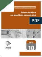 Fusos Horários e LID.pdf