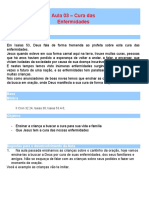 TEMPO-DE-CURA-AULA-03-8.doc