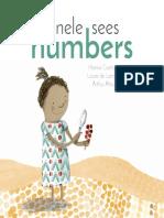 Zanele-sees-numbers English FKB 20170208