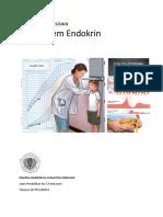 2016-blok-endokrin-mahasiswa.docx