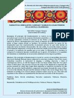 NARRATIVAS AMBULANTES (VANEGAS).pdf