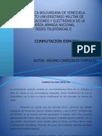conmutacinespacial-111024132949-phpapp01.pdf