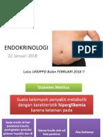 17. Slide Endokrin.pdf