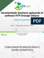 CURSO_HTP_SANITARIO.pdf