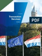 Transaction-Services-2014.pdf