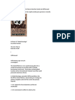 6-Global Bondage.pdf