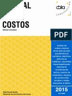 Manual de Costos.pdf