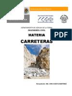 APUNTES CARRETERAS  1-2011.pdf