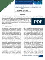 jojo 1.pdf