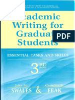 academic_writing_for_graduate_students_essential_tasks_and_s.pdf