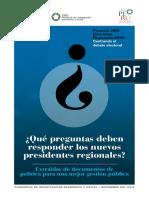 preguntas8.pdf
