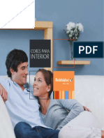af-catalogo_cores-interior_web_91908369956e961673d4fb.pdf