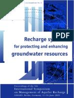 A case study at Pingtung Plain.pdf