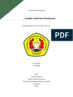 Analisis_Laporan_Keuangan_Bab_3_Analisis.docx