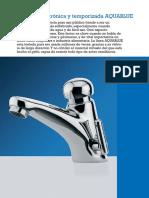 07_griferia_electronica_y_temporizada_aquablue.pdf