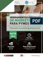 Herramientas-MKT_Temario